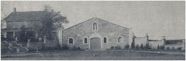 SPN1952
