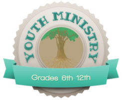 youth_button
