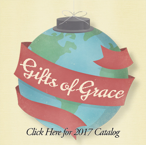 Gifts of Grace Catalog