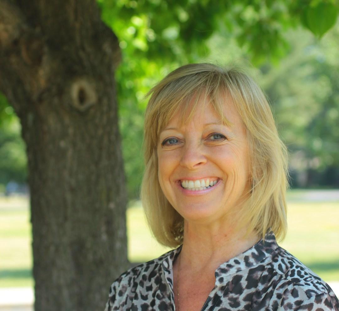 Liz Jelstrom