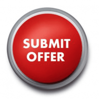 submit an online real estate offer