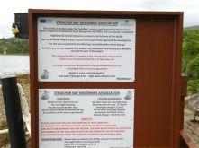SBMA-Notice-Board