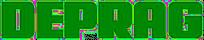 deprag-logo