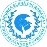 Uniunea-elena