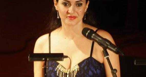Victoria Petrosian