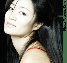 Chee-Yun