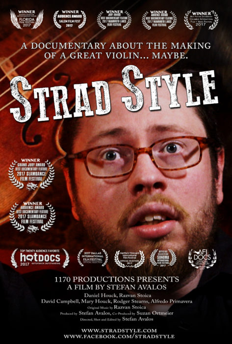 STRAD_STYLE_POSTER_7.28.2017