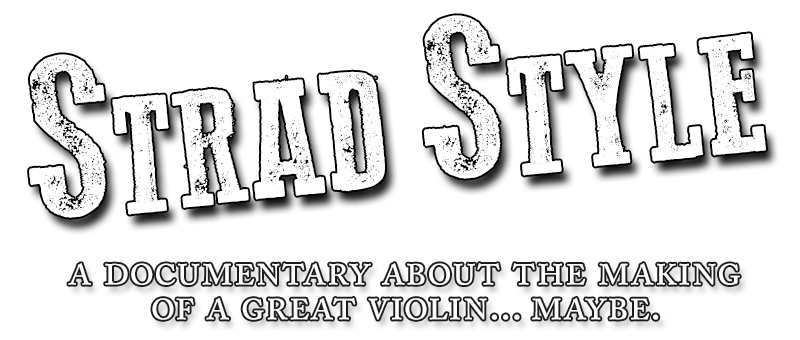 strad_style_doc_maybe