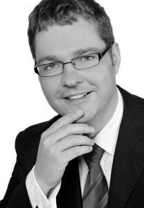 Rechtsanwalt für Strafrecht Steffen Dietrich