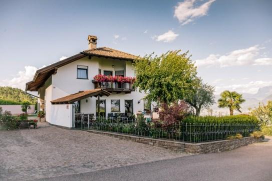 strahlerhof-9461