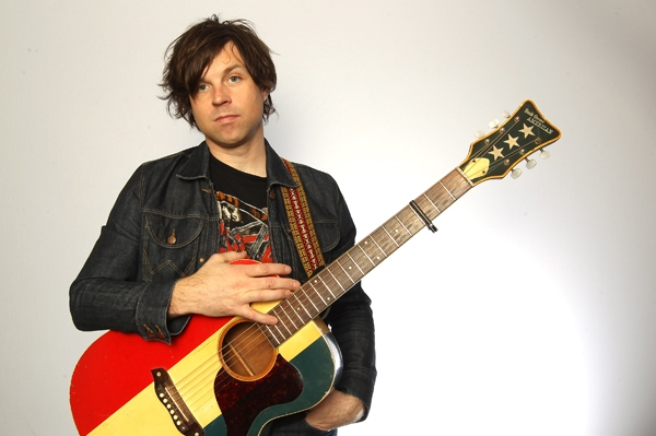 Image result for ryan adams