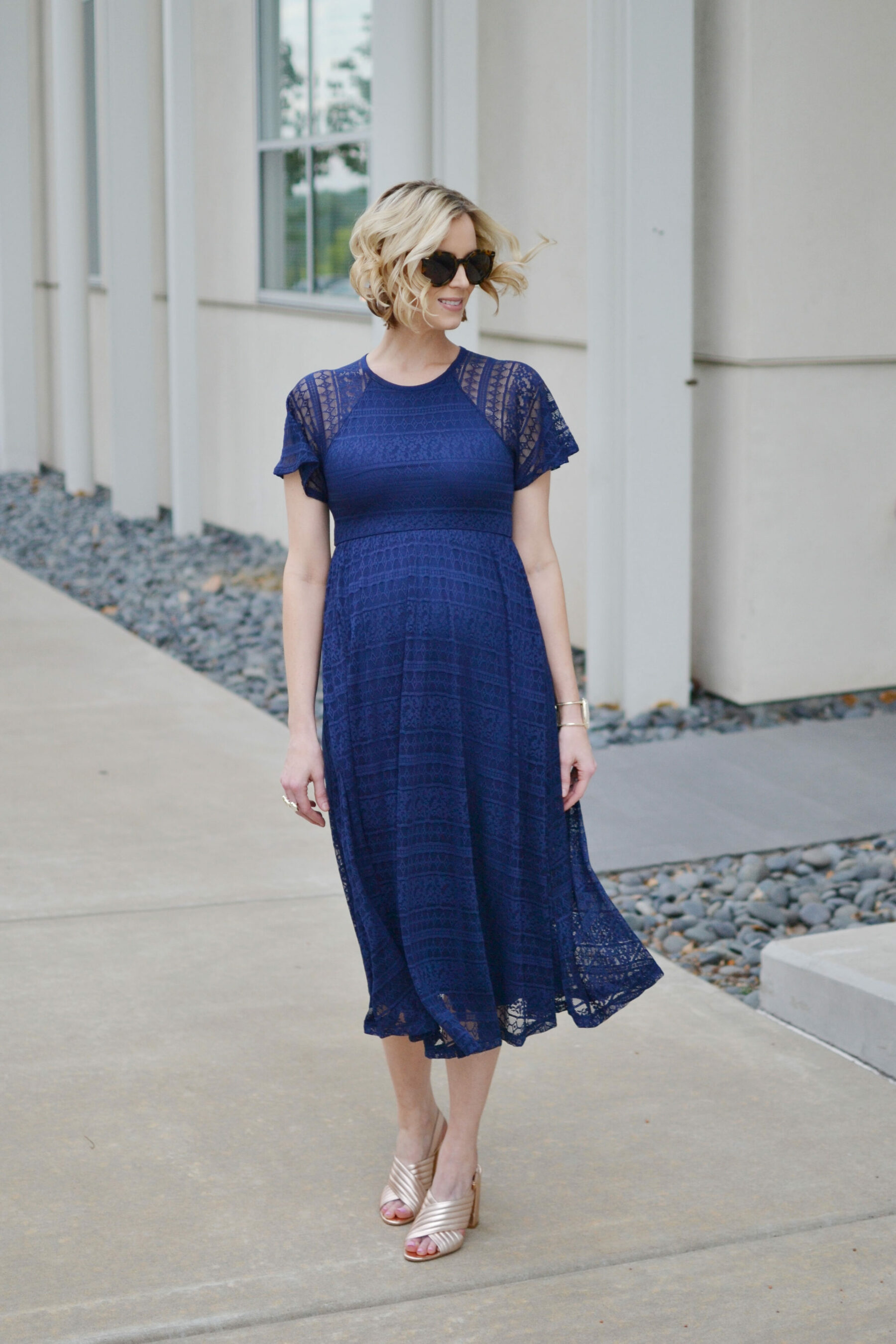 Dressy maternity wear straight a style dressy maternity wear ombrellifo Image collections