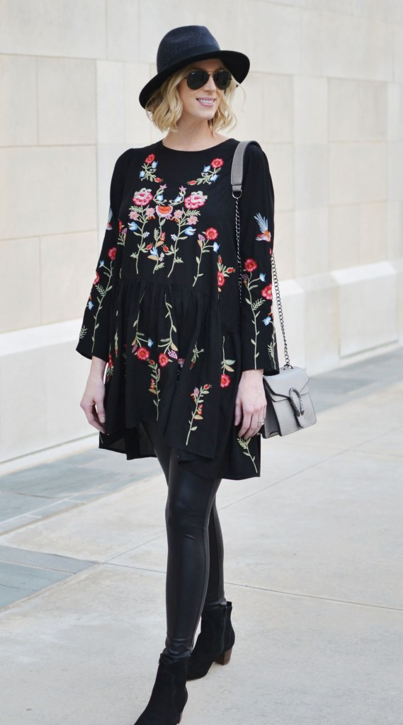 embroidered-black-tunic-2