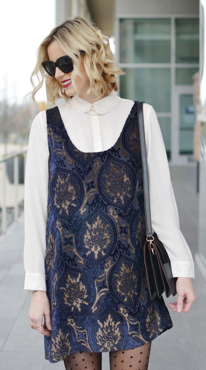 loft-velvet-holiday-dress