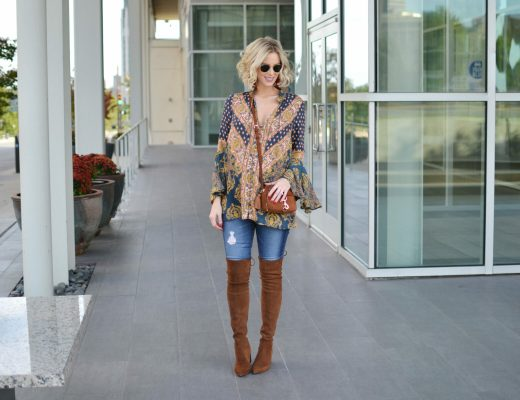 boho-top-and-otk-boots-with-distressed-denim-1