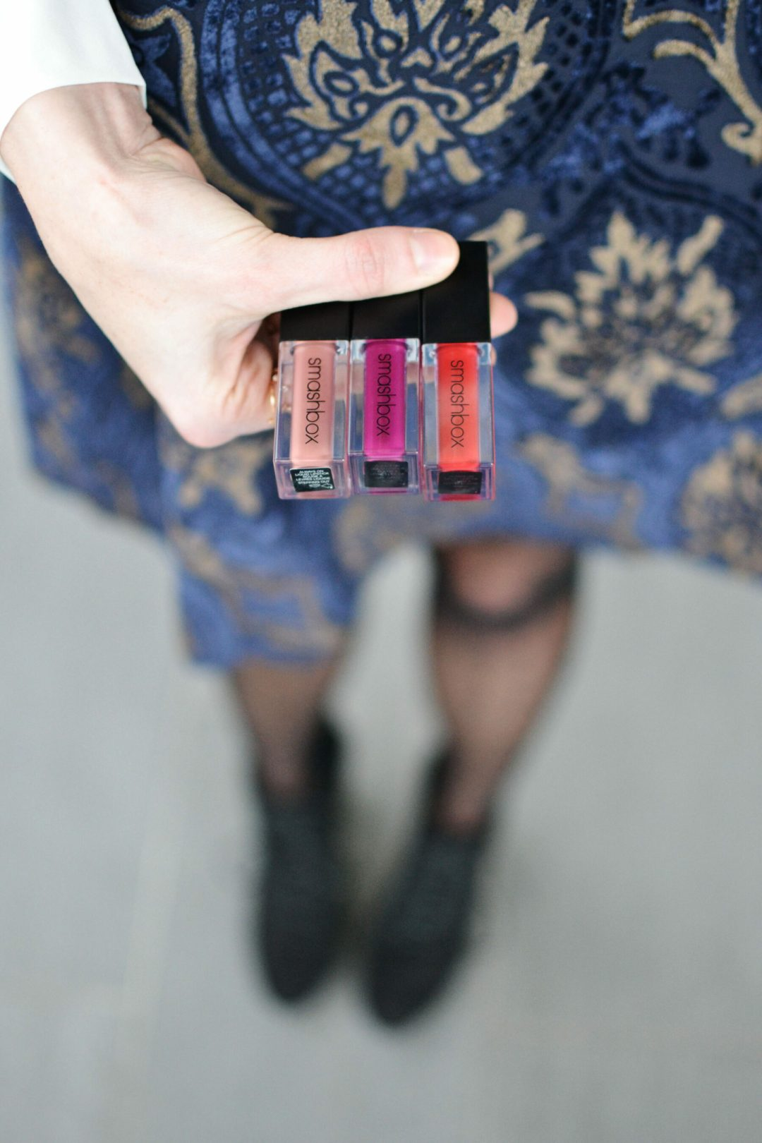 smashbox-lip-colors