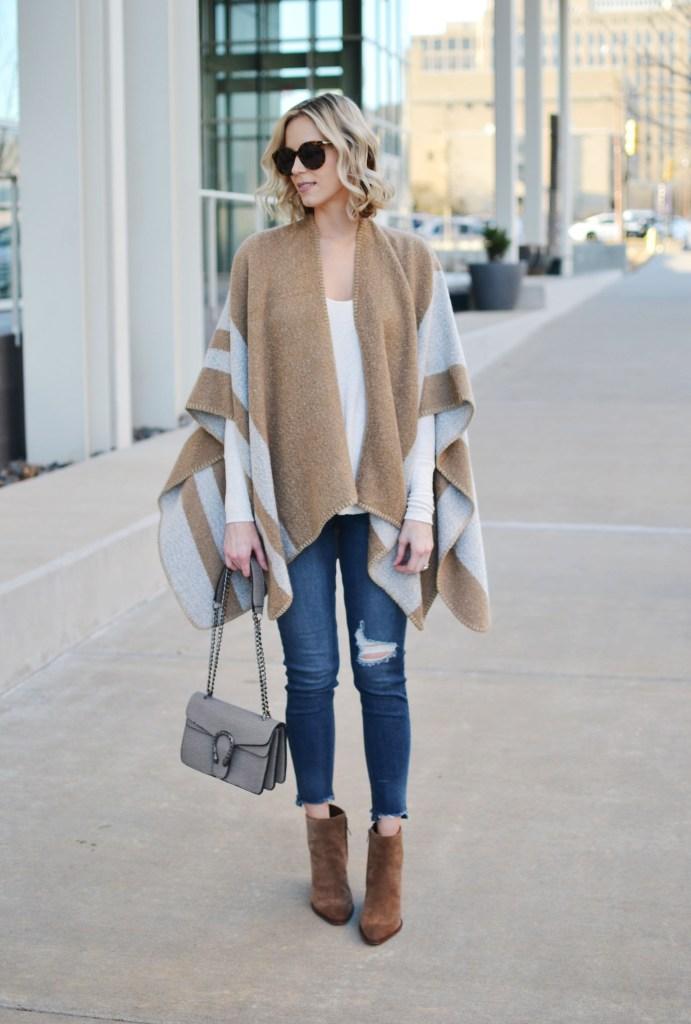 bottine avec jeans