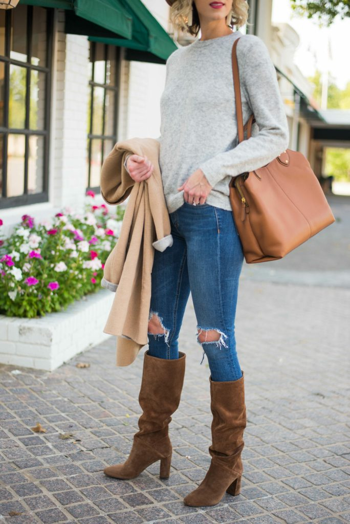 essential fall items you'll have for years