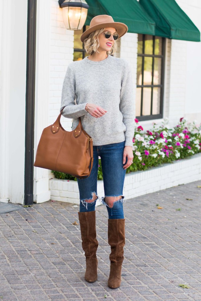 dreamy fall essentials, classic pieces you will wear season after season now on sale!