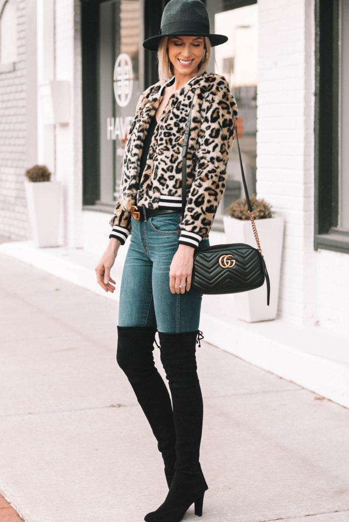 affordable and stylish fashion finds