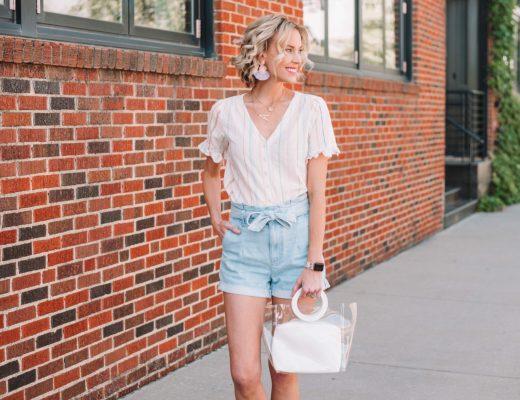 95cd591609e Straight A Style - Amy Ann s Fashion Blog