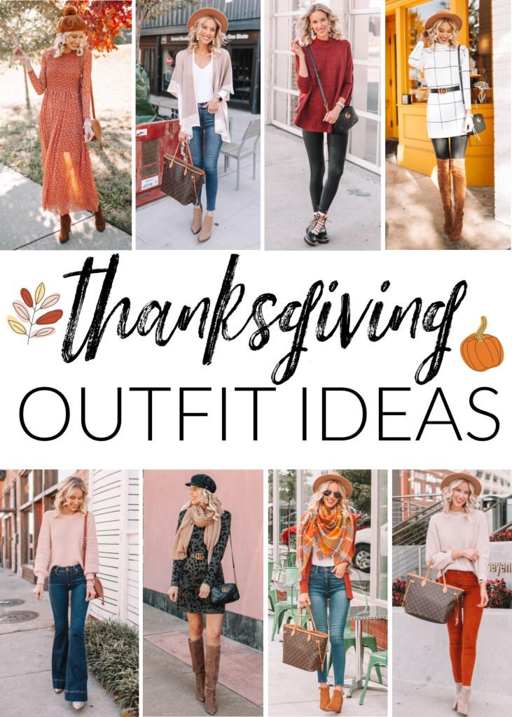 thanksgiving outfit ideas, dressy thanksgiving outfit, casual Thanksgiving outfit, fall outfits
