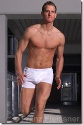 straightboysphotos_men_of_scandinavia-Franz_Fleissner (6)