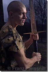 straightboysphotos_men_of_scandinavia-Franz_Fleissner (8)