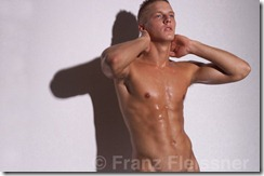 straightboysphotos-menofscandinavia (1)