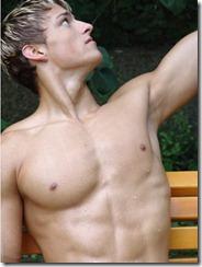 straightboysphotos-german_boy_bastian (22)