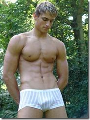 straightboysphotos-german_boy_bastian (31)