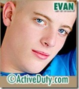 Evan_active_duty (14)