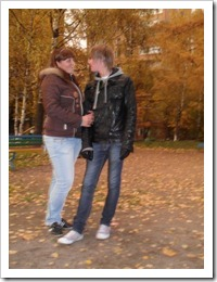 straightboysphotos-teen_boys_self_photos1 (4)