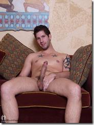 bait_buddies-Derrick_Paul-Jake_Austin (6)