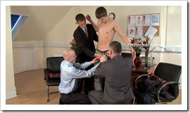 clothed_male-naude_male (4)