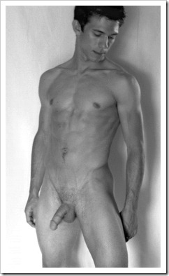 straight_boys_posing_nude (5)