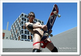 bentley_race-Aussie_boy_Ricky_Cruz_strips_naked_in_the_middle_of_the_city (20)
