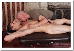 jake_cruise-Jimmy_Coxxx_Massaged (11)