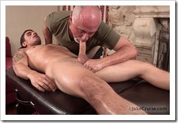 jake_cruise-Jimmy_Coxxx_Massaged (12)