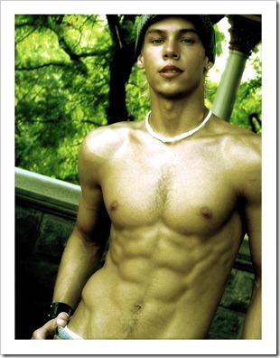 naked_boys_photos (9)
