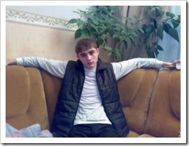 straight_boys_self_photos (2)