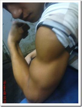 straight_muscled_boys (1)