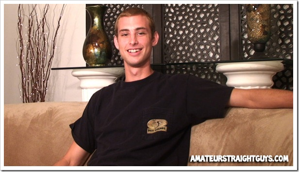 amateur straight guys - skeeter (1)