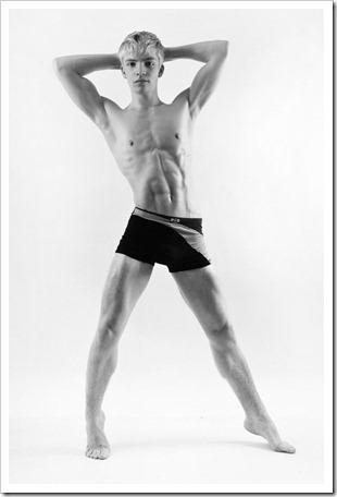 nude boys photos (16)