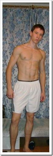 straight boys nude self photos (26)