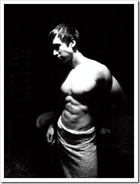 straight boys nude self photos (9)