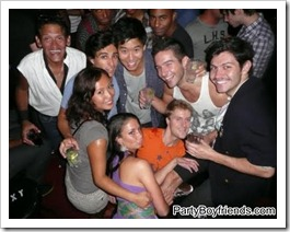 drunk straight boys 2
