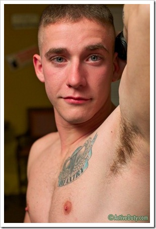 amateur straight guys - Bric-Kaden (2)