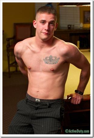 amateur straight guys - Bric-Kaden (4)