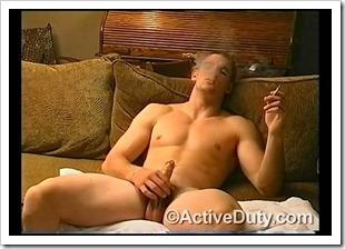 amateur straight guys - War Chest - Kody (16)